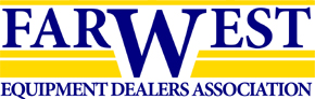 farwest-logo